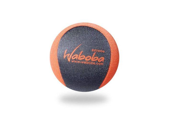 Extreme Waboba Ball