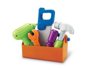 Fix It - My Very Own Tool Set