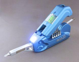 Kelvin Urban Super Tool - 23 Functions