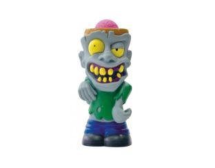 Zombie Power Popper