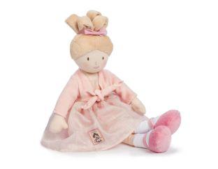 Ragtales Sophie Ballerina Rag Doll