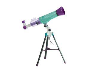 Nancy B Moonscope & Sky Gazers Activity Journal