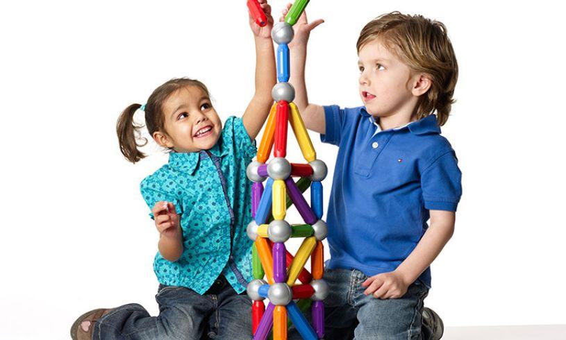 Smartmax START toddlers