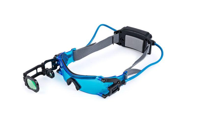Ninja Gear Night Goggles