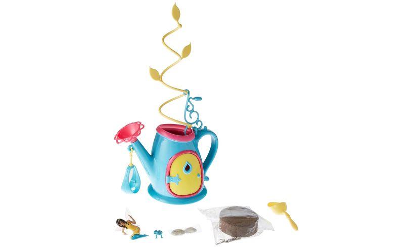 Interplay Magic Bean Pot Joy