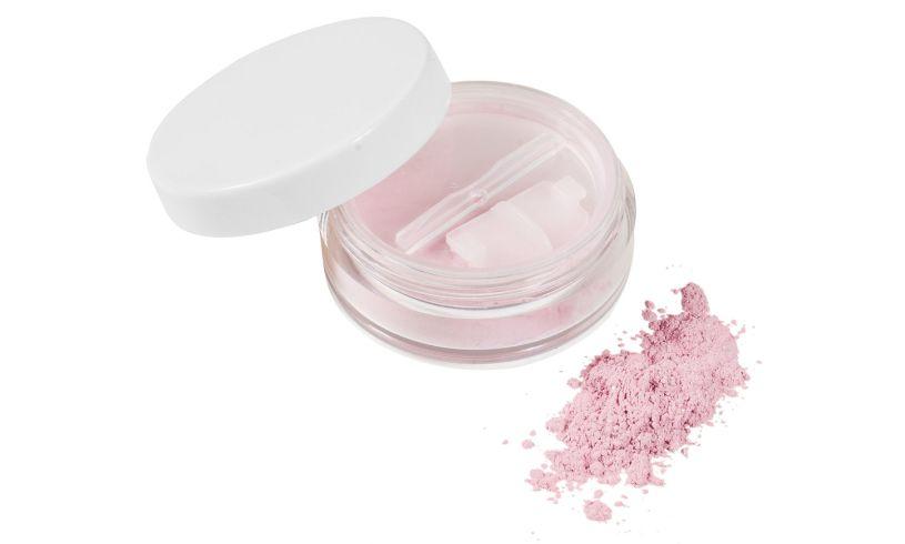 Klee Girls 7 Piece Makeup Kit MAkeup