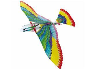 The Original Flying Bird