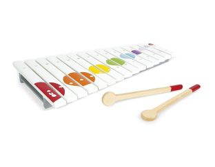Wooden Large Xylophone