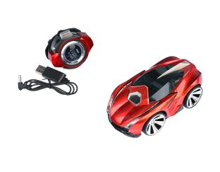Voice N Go Racer