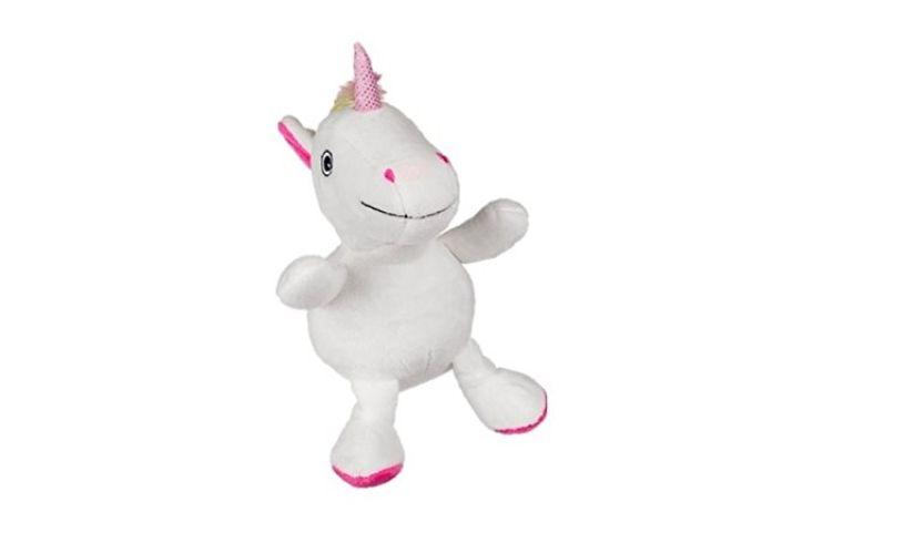 Unicorn - Speak & Repeat display
