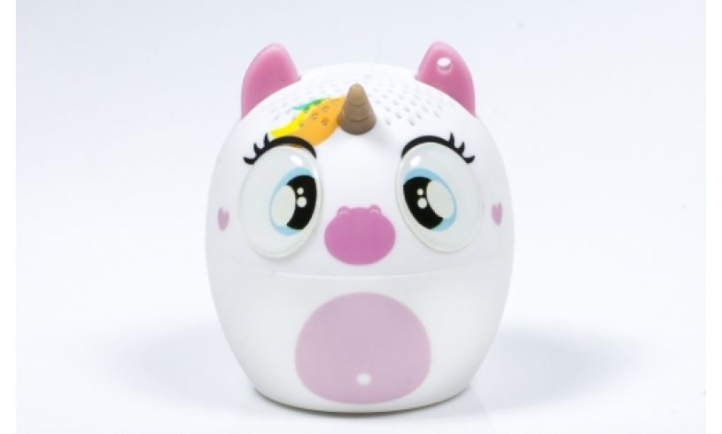 Unicorn Bluetooth Speaker