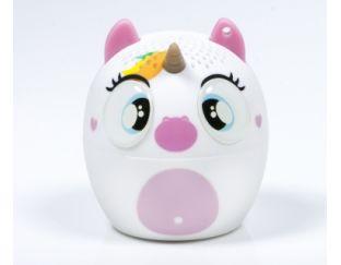 unicorn bluetooth speaker - Toys For Girls Age 11 12 For Christmas