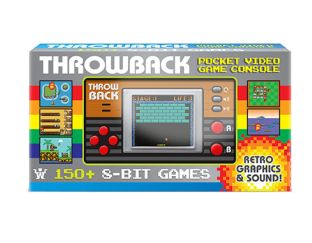 a31ca5c622354 Throwback Pocket Video Console