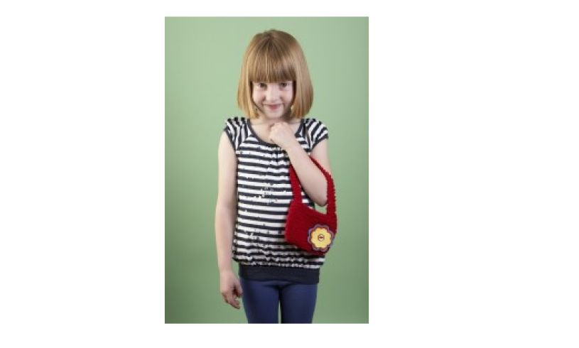 Learn How To Knit Lifestyle