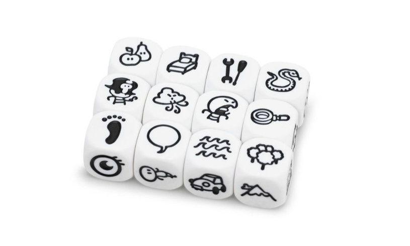 dice close up Imagidice