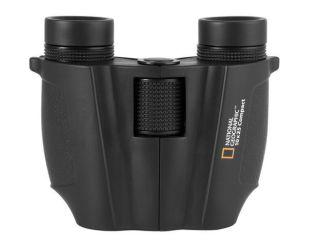 10 X 25 Binoculars