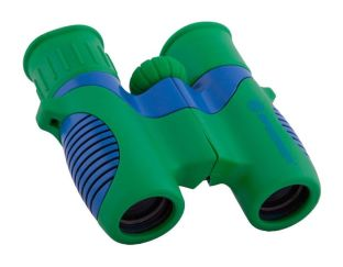 Wilderness Binoculars 6x power