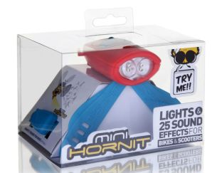 Cool Toys For Ages 11 And Up : Gifts age buy toys for year old boys