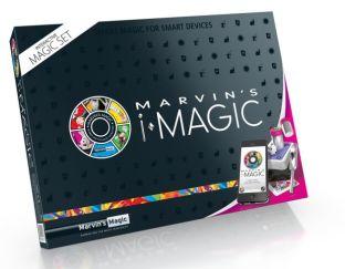 imagic smart magic for smart devices