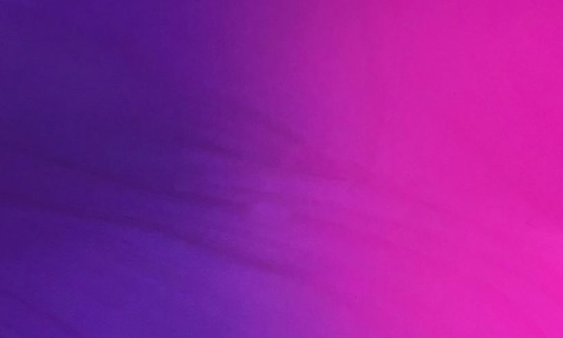 Amethyst Blush Putty Color