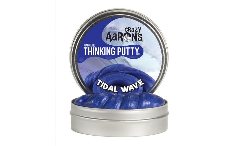 Tidal Wave Putty
