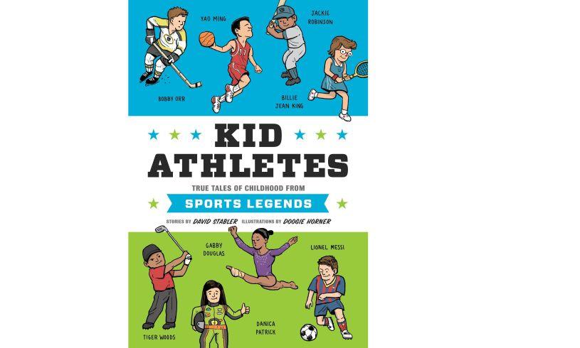Kid Athletes