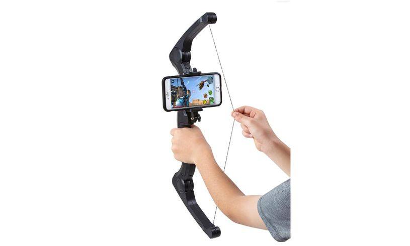 Upshot Smart Bow & Arrow Gaming System