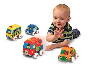 Push Toys For Toddlers : Hand picked toys presents for children aged