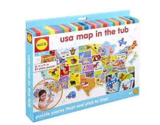 Gifts For 3-Year-Old Boys   Age 3 Buy Toys for