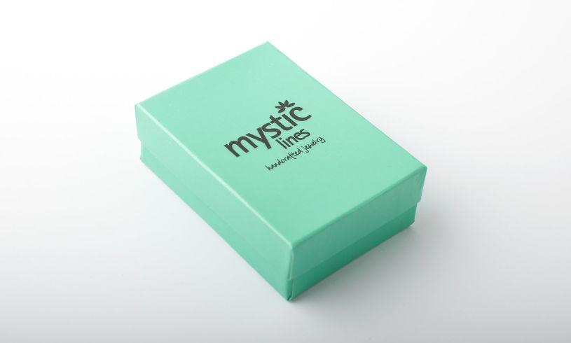 Mystic Lines Box