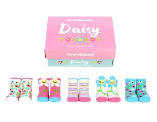 Daisy Socks Whole