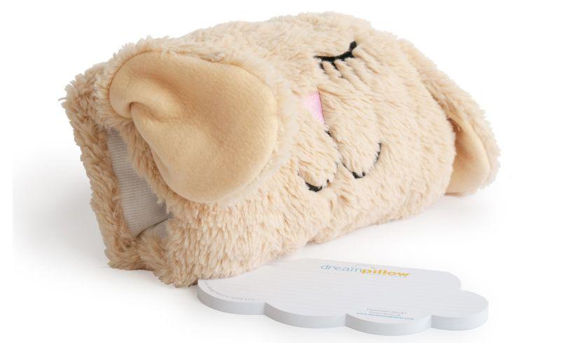 soft lamby