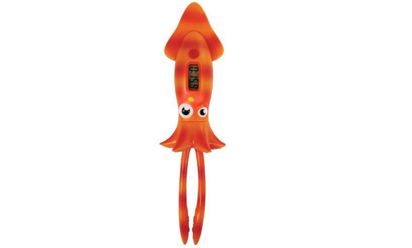 Aqua Diver Pool Toy Content