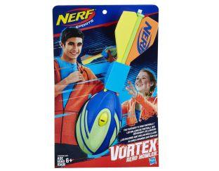 Nerf Vortex Mega Howler