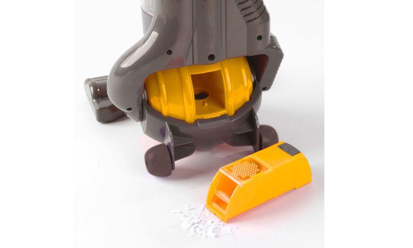 Dyson Ball Vacuum Dust Box