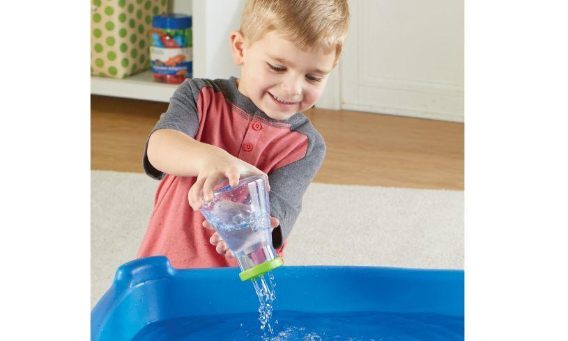 Splashology Lifestyle