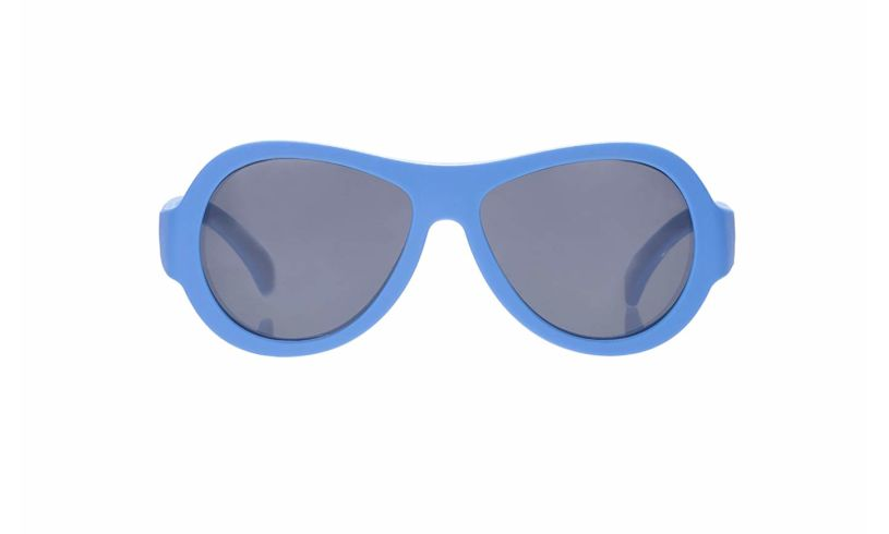 Babiators Sunglasses front