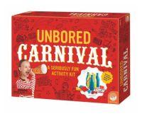 Unbored Carnival