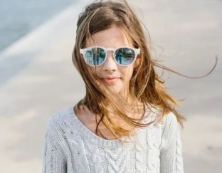 Babiator jetsetter sunglasses