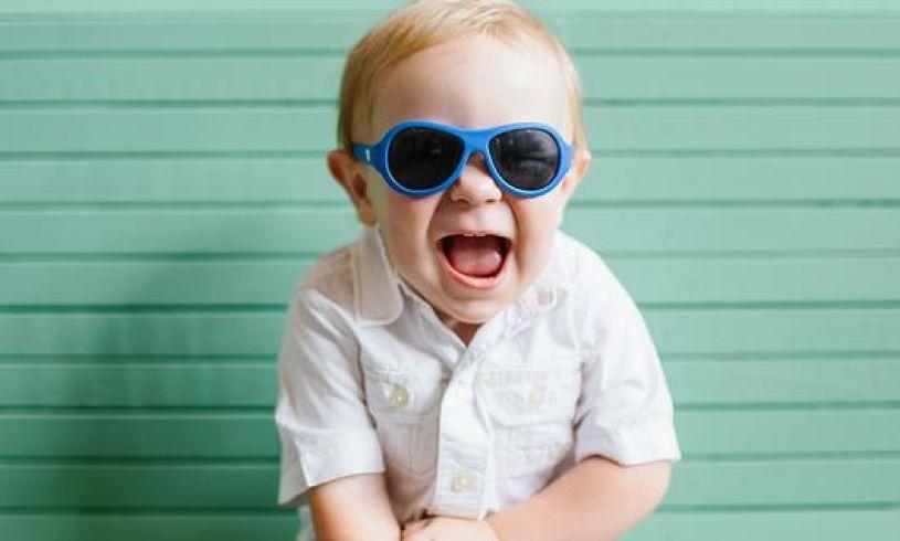 Babiators Sunglasses lifestyle