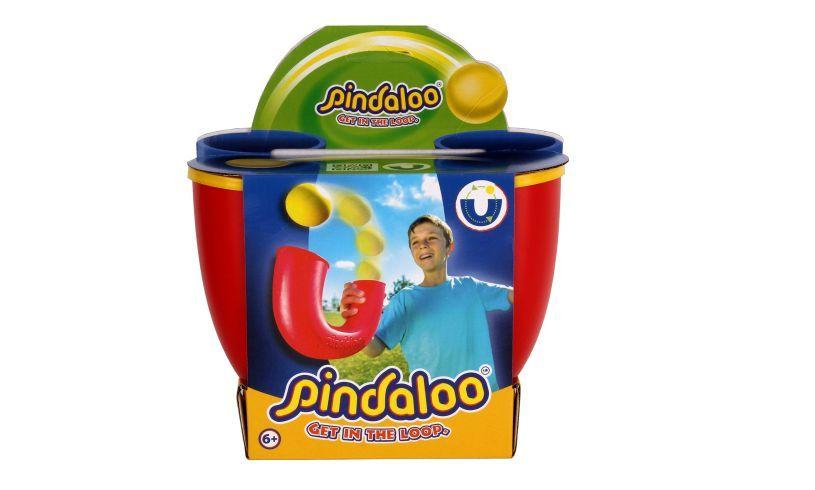 Pindaloo Pack