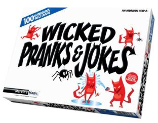 101 Best Gifts For 11 Year Old Boys Presents Toys From Wicked Uncle Usa