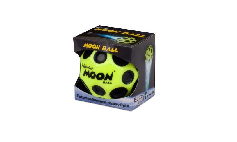 Waboba Moon Ball