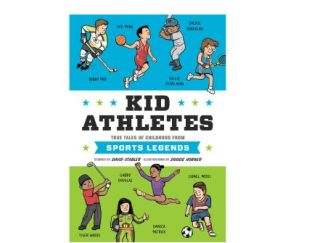 Kid Athletes