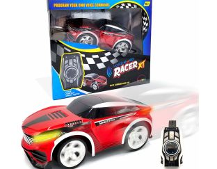 Voice 'N Go Racer