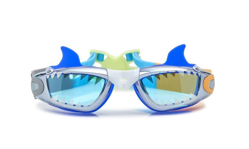 Jawsome Goggles 2