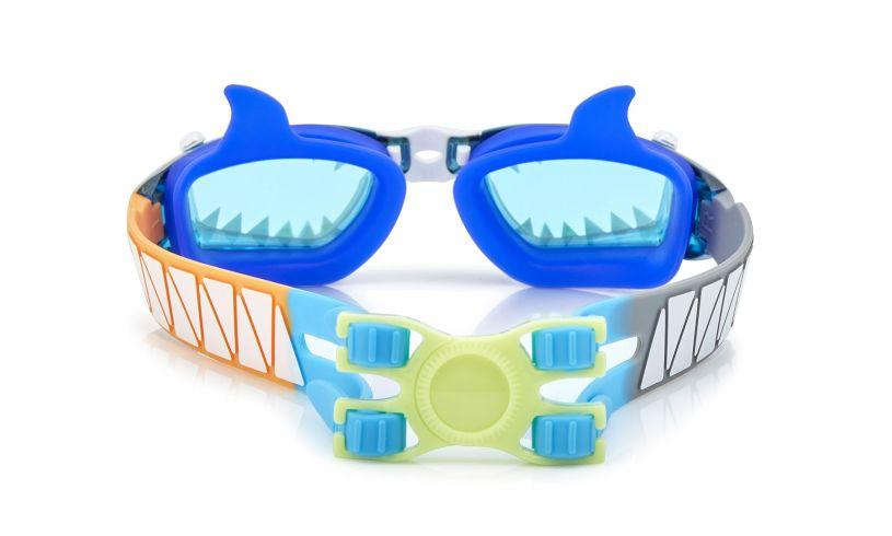 jawsome goggles 3