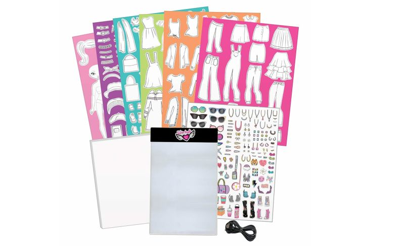 Fashion Design contents