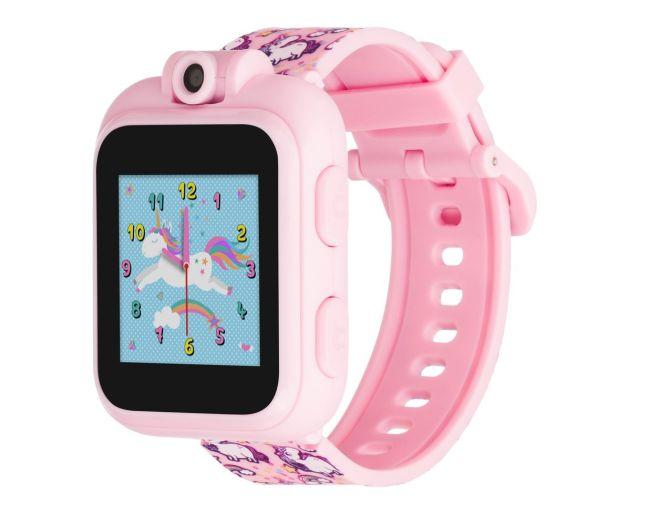 iTouch watch unicorn - side