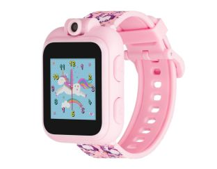 131 Must Have Gifts 6 Year Old Girls Will Love Toys Presents From Wicked Uncle Usa